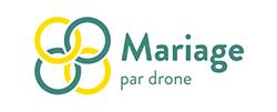 mariage-par-drone