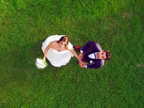mariage-vignette