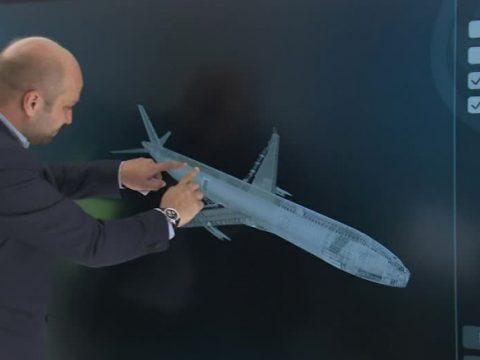 drone-inspection-avion