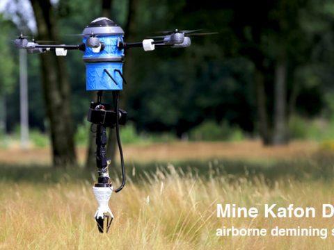 mine-kafon-drone