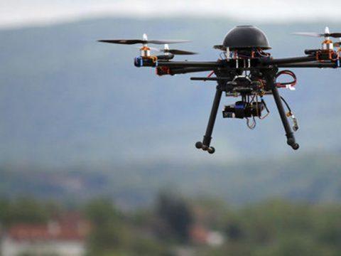 drone-belgique-loi