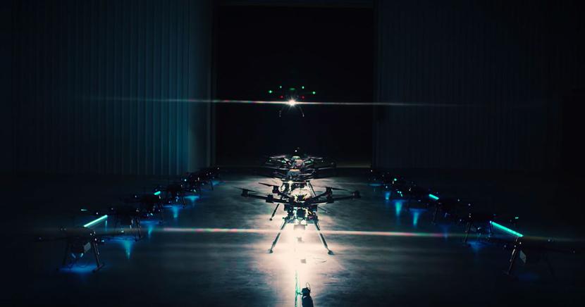 drone-lampadaire-2