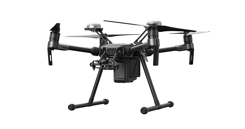 drone pas cher avec camera 4k