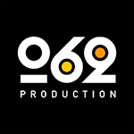 o62prod